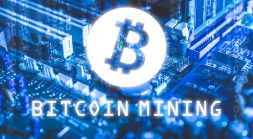 """EternalMiner""  Copycats exploiting SambaCry for cryptocurrency mining"