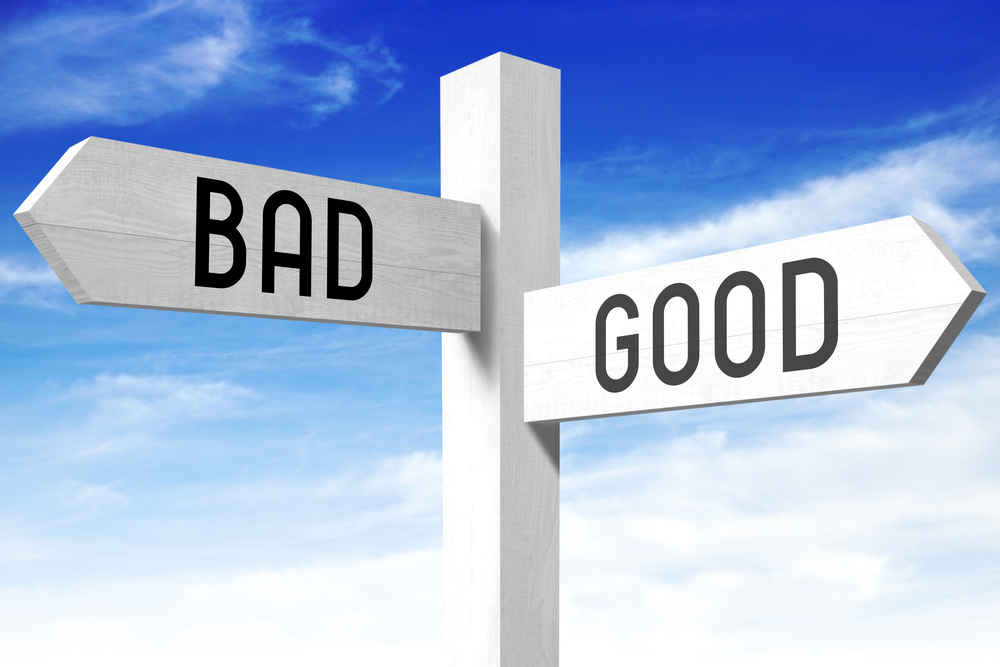 Why Identifying 'Good or Bad' is Not Enough - Intezer