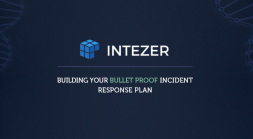 Building Your Bullet Proof Incident Response Plan