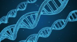 What is Genetic Malware Analysis?