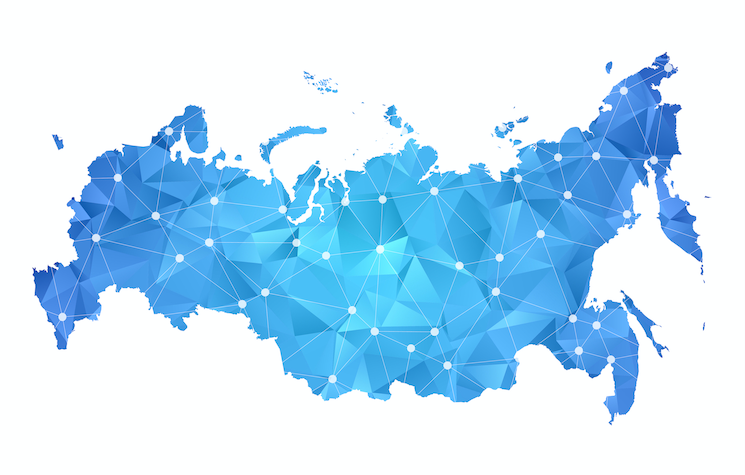Intezer - Mapping the Connections Inside Russia\'s APT Ecosystem