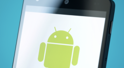 Now Supporting Genetic Malware Analysis for Android Applications